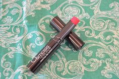 Be You, Be Beautiful with Osmosis+Colour Lipsticks! Prime Beauty Blog