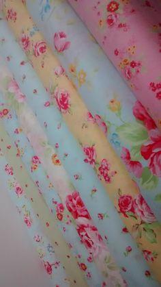 160cm WIDE PINK Fat Quarter//Meter//FQ 100/%Cotton Fabric JAPANESE Rabbits Hexagon