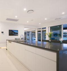 STORM - Lindon Homes QLD