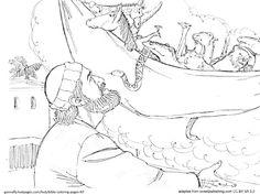 61 best cornelius images on pinterest cornelius acts 10 and new