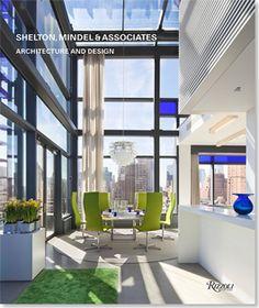 Shelton, Mindel & Associates - splendid