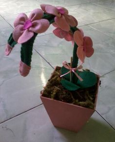 (Foto: artesdaemanuella.blogspot.com.br)