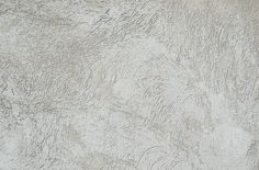 Free Image on Pixabay - Plaster, Wall, Texture