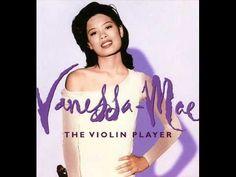 Vanessa Mae - The Vivaldi's Four Seasons Techno.wmv - YouTube