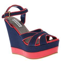 Privalia outlet online de moda n 1 en m xico made for for Similar a privalia