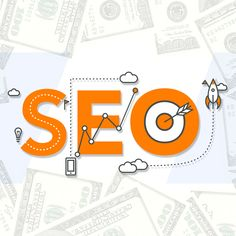 Why to Pay Heed for Paid Search Engine Optimization? Pay Heed, Top Search Engines, Target Customer, Online Sales, Search Engine Optimization, Software Development, Digital Marketing, Trends, Blog