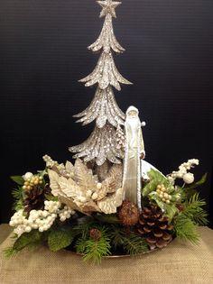 Christmas by Andi (9989)