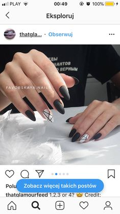 Gel Manicure, Diy Nails, Wedding Beauty, French Nails, Winter Nails, Nail Inspo, Nails Inspiration, Hair And Nails, Acrylic Nails