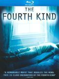 The Fourth Kind [Blu-ray] [Eng/Fre/Spa] [2009]
