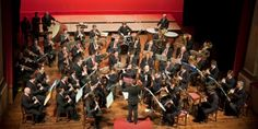Filarmonica Puccini, a Città di Castello: tempo di rinnovi - Notizie da Città di Castello, Umbertide, San Giustino, Montone, Citerna