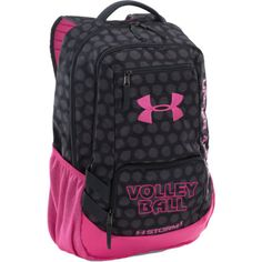 under armour polka dot backpack cheap   OFF42% The Largest Catalog Discounts ccb7768ccd445