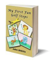 A My first fun golf steps Childrens Book Shelves, Childrens Books, Recommended Books To Read, Seven Wonders, Toddler Books, Self Publishing, Book Recommendations, Adventure, Reading