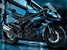 Motorcycle Race: Kawasaki Ninja Motorcycles - Oh yeah bikes - .- Motorcycle Racing: Kawasaki Ninja Motorcycles – Oh yeah bikes – # Motorcycles Racing - Kawasaki Ninja 250r, Kawasaki Vulcan, Kawasaki Motorcycles, Cool Motorcycles, Moto Design, Ninja Motorcycle, Blue Motorcycle, Motorcycle Quotes, Soichiro Honda