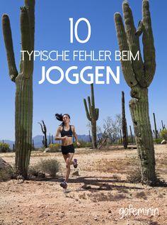 Das solltet ihr auch durchlesen! #joggen #sport #fitness #abnehmen