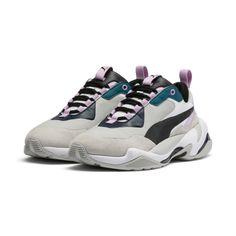 6524787f7d11a 11 meilleures images du tableau Chaussures larges