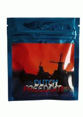 People who have limited idea about the best legal highs always thinks in a negative way and believed that it can only cause addiction. There exists a great deal more for you at http://www.herbal-incense-for-sale.com/.