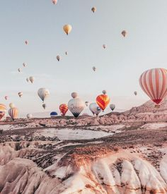 travel One of the most magical places on earth, Cappadocia, Turkey . acolorstoryturkey travel One of the most magical places on earth, Cappadocia, Turkey . Photo Wall Collage, Picture Wall, Photo Collages, Capadocia, Photo Deco, Photos Voyages, Travel Aesthetic, Aesthetic Art, Adventure Is Out There