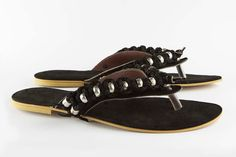 """Items similar to Jeweled leather sandal """"Cruising"""" - Beige on Etsy Leather Sandals, Black Silver, Beige, Jewels, Trending Outfits, Unique Jewelry, Sneakers, Handmade Gifts, Etsy"""