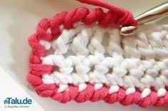 68 Besten Häkeln Bilder Auf Pinterest Free Crochet Snowman Und