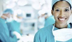 Câncer de cólon – princípios da prevenção e do tratamento, cirurgia e…