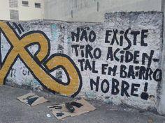 Mídia nos muros já que a do papel nao tem nenhuma preocupaçao com isso http://www.bluebus.com.br/midia-muros-ja-papel-nao-nenhuma-preocupacao/