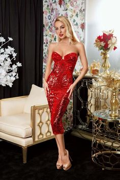 Acum in stoc pe www. Strapless Dress Formal, Formal Dresses, Boutique, My Style, Women, Dresses For Formal, Formal Gowns, Formal Dress, Gowns