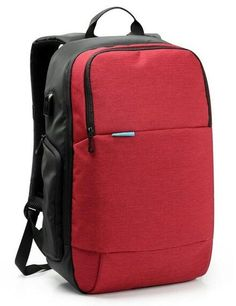 8 Best Backpacks LIT BAGS images | Backpacks, Bags, School