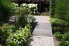 Inspiratie tuin Boxtel