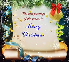31 best new year greetings images on pinterest new year greeting send warmest greetings of the season with your loved ones using this ecard new year m4hsunfo