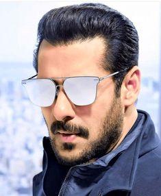 Top Salman khan Images, Wallpaper, Photos in HD