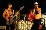 Red Hot Chili Peppers | ZUUS | ROCK | 90s Alternative
