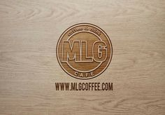MLGcoffee.com franchise coffee shop & konsultan cafe