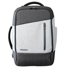 https://www.standardluggage.com/products/laptop-backpack