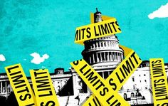 The need of limits on the government