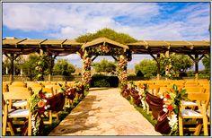 Temecula Wedding Locations   Temecula Wedding Reception   Temecula Wedding Ceremony