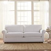 Find a couch, sofa or loveseat that suits your needs and fits perfectly in your home. At Wayfair, we carry Zillions of couch styles to fit any home's decor. Sofa Furniture, Shabby Chic Furniture, Furniture Making, Furniture Ideas, Beach Furniture, Chicago Furniture, Furniture Shopping, Coastal Furniture, House Furniture