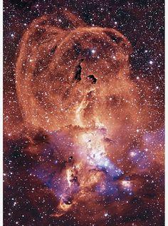 Todos Somos Uno en Amor y Unidad: Reflexiones: Sé tú Mismo, Tú eres tu Propio Maestr...