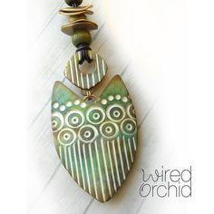 www.wiredorchid.com www.facebook.com/wiredorchid