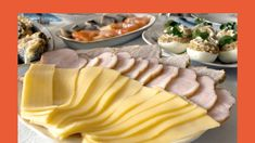 Koolhydraatarm eten zonder koken. Zo simpel kan het zijn. Lchf, Paleo, Low Carb, Pudding, Cheese, Desserts, Food, Tailgate Desserts, Deserts
