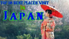 Japan is an island country in East Asia, located in the northwest Pacific Ocean. It is bordered on the west by the Sea of Japan, and extends from the Sea of Okhotsk in the north toward the East China Sea and Taiwan in the south. Top 10 places to visit in japan (2021) 10. Kiyomizu-dera [...] The post Top 10 places to visit in japan (2021) appeared first on Alo Japan. Japan Tourism, Fushimi Inari Taisha, Universal Studios Japan, Osaka Castle, Sea Of Japan, Japan Travel Guide, Tokyo Disney Sea, Mount Fuji