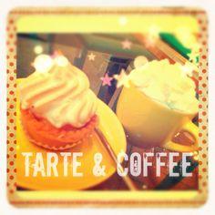 Faire des coiffeurs, du café    #coffee  #espresso #conpanna