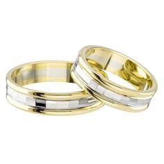 Kevin's Joyeros - Argollas De Matrimonio Wedding Rings, Engagement Rings, Jewelry, Wedding Ring Set, Tiffany Jewelry, Wedding Band Rings, Jewel Box, Gemstones, Jitter Glitter