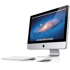 Sell your iPhone, iPad, iMac, MacBook, and Apple devices. Free local pickup or shipping! Apple Mac Desktop, Apple Mac Computer, Back To School Special, Mac Software, Mac Laptop, Desktop Computers, Apple Computers, Mac Os, Apple Products