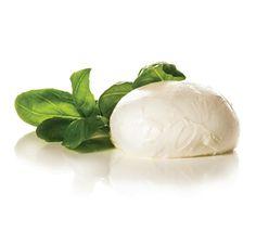 Dünya mutfakları deyince aklınıza hangi mutfaklar geliyor. Farklı lezzetleri ile Çin, Japon, Hint ve İtalyan mutfakları diğerlerinden biraz daha ayrı sanırız. Ancak Akdeniz  kültürünün hakim olması nedeni ile özellikle İtalyan tatları bizler için daha özeldir.