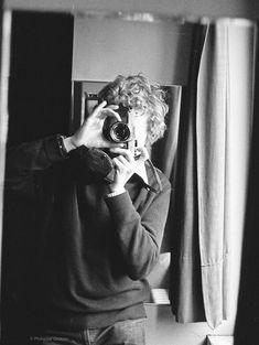 Felipe Alejandro Tiago - The Wednesday Shot Lorca Poems, Wednesday, Shots