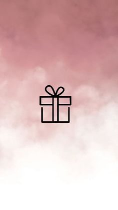 Rose Gold Wallpaper, Lines Wallpaper, Glitter Wallpaper, Instagram Logo, Instagram Feed, Instagram Story, Makeup Wallpapers, Instagram Background, Insta Icon