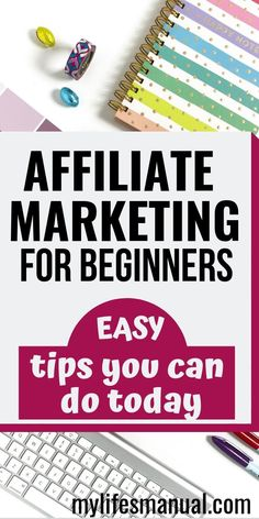 Affiliate marketing for beginners. Do you want to make affiliate sales for your … – marketing Marketing Program, Business Marketing, Affiliate Marketing, Online Marketing, Marketing Software, Marketing Tools, Marketing Videos, Content Marketing, Marketing Consultant