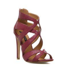 Joanna heels