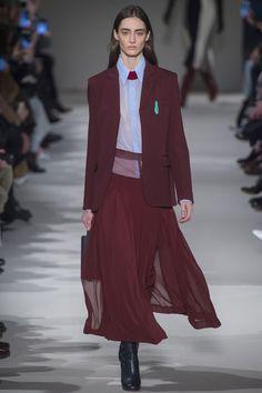 Victoria Beckham Autumn/Winter 2017 Ready to Wear