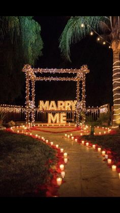 Fountain Candles, Light Up Signs, Special Symbols, Battery Operated Lights, Marquee Letters, Centerpieces, Table Decorations, Letters And Numbers, Marry Me